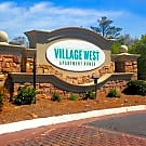 Village West at Peachtree Corners - Peachtree Corners, Georgia 30092
