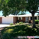 Avail Nov 1st. Nice 4 Bed (1 non-conforming), 3... - Lakewood, CO 80232
