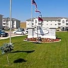 Remington Village - Gillette, WY 82718