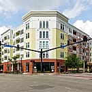 City Block Apartments - Wilmington, NC 28401
