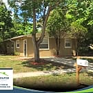 3 Bed/2 Bath, Altamonte Springs, FL 1350 sq ft - Altamonte Springs, FL 32714