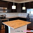 ~~ Amazing 3 bedroom NEW BUILD in Castle Rock. - Castle Rock, CO 80108