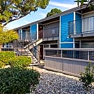 Reserve at Mountain View - Mountain View, CA 94040