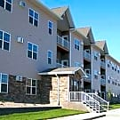 Mallard Heights Apartments - Dickinson, ND 58601