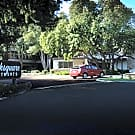 Parksquare Apartments - Palo Alto, CA 94306