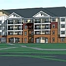 Conifer Village at Oakcrest Senior Apartments - District Heights, MD 20747