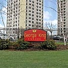 Georgia King Village - Newark, NJ 07107