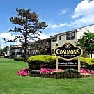 The Commons At Fallsington - Morrisville, Pennsylvania 19067