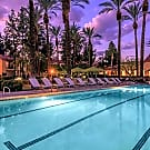 The Regent Palm Desert Apartment Homes - Palm Desert, CA 92260