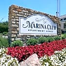 Marina Club Apartments - Fort Worth, TX 76132