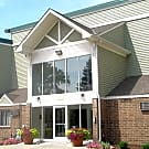 Pheasant Park Apartments - New Hope, MN 55428