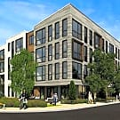 The Veridian Residences - Portsmouth, NH 03801