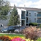 Lincoln Springs - Colorado Springs, CO 80910