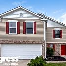 3142 Danube Way - Indianapolis, IN 46239