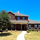 WONDERFUL CUSTOM HOME! - Allen, TX 75002