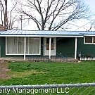 325 Southeast Willowdale Drive - Prineville, OR 97754