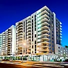 Grove Station Tower Apartments - Miami, FL 33133