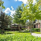 Camden Whispering Oaks - Houston, TX 77082