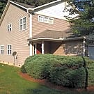 Single Level Living - Hendersonville, NC 28792