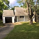 Lease With The Option To Purchase! - Hamilton, OH 45013