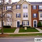 Spacious Townhome/Ideal Location - Cornelius, NC 28031