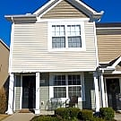 2 Bedroom townhome available! New Floors! - Antioch, TN 37217