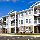 Heron Corporate Housing - Warsaw, IN 46582