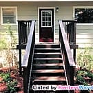 The Nice Home On A Wooded Lot - Fayetteville, GA 30215