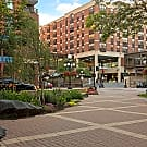 Mears Park Place - Saint Paul, MN 55101