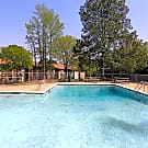 Longview Square Apartments - Longview, TX 75604