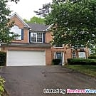 Spacious 4bdrm/2.5baths  Great... - Alpharetta, GA 30022