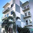 Cleveland Street District Rental Available - Clearwater, FL 33755