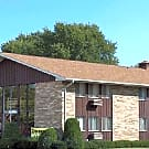 Fourth Avenue Apartments - Stevens Point, WI 54481