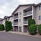 Wyndemere Apartments - Saint Cloud, MN 56301