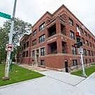 5300 S Michigan - Chicago, IL 60615