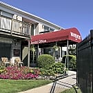 Waynewood Apartments - Westland, Michigan 48185