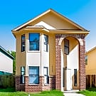 Property ID# 41047704 - 4 Bed / 2 Bath, Houston... - Houston, TX 77093