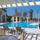 Bella Apartment Homes - Kissimmee, Florida 34747