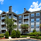 Camden Peachtree City - Peachtree City, GA 30269
