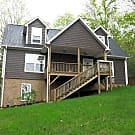Like New Home in Fletcher - Fletcher, NC 28732