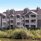 Birch Pointe - Beaverton, Oregon 97006