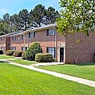 Magnolia Woods Apartment Homes - Morrow, GA 30260