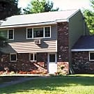 The New Redden Gardens Apartments - Dover, New Hampshire 3820