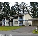 2 br, 1 bath Apartment - 10002 158th St E 10002 15 - Puyallup, WA 98375