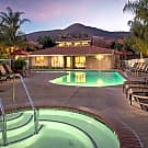 Villas at Wood Ranch - Simi Valley, CA 93065
