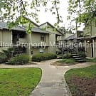 Two Bed Roseville downstairs Condo with pool & car - Roseville, CA 95661