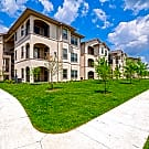 Capri Villas At The Lake - Conroe, TX 77304