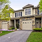 Glenbrook Town Homes at Pleasant View - Lewisberry, PA 17339