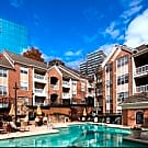 Cambridge At Buckhead - Atlanta, GA 30305