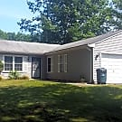 Upgraded 3BR 2BA Home with Garage - Severn, MD 21144